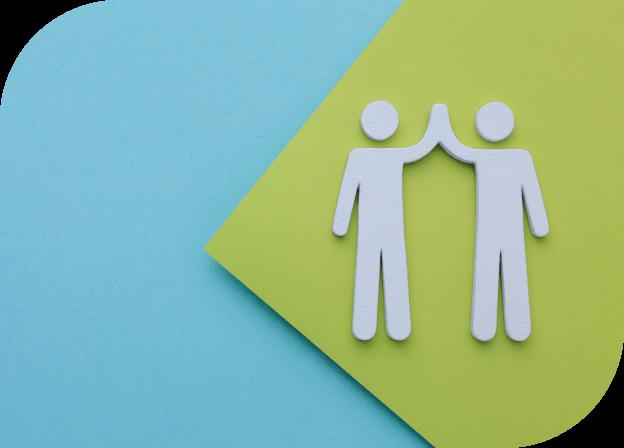 Why should you apply for Marketing Intelligence Partnership Program?
